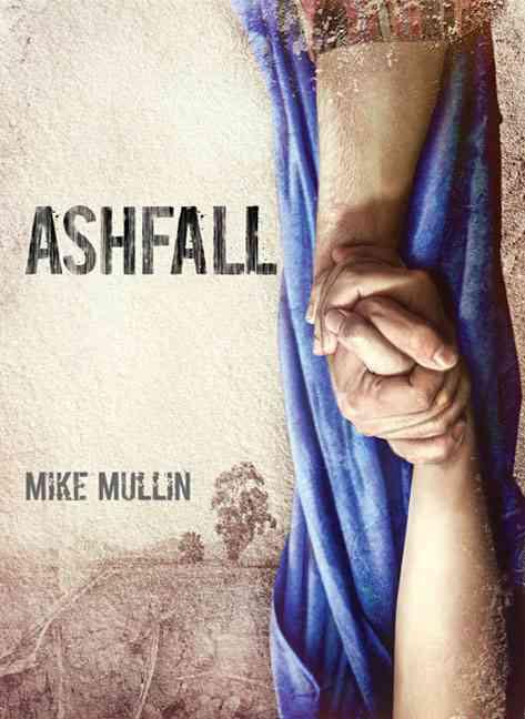 Ashfall By Mullin, Mike